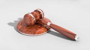 Trestná zodpovednost | Prosman & Pavlovič