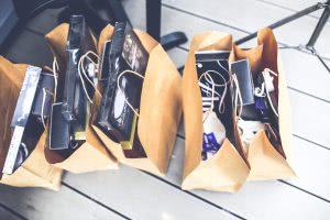 Predaj cez sviatok | Prosman & Pavlovič