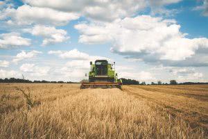 Poľnohospodárstvo a právo | Prosman & Pavlovič
