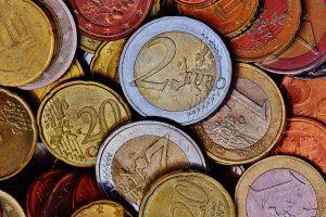 Minimálna mzda | Prosman & Pavlovič