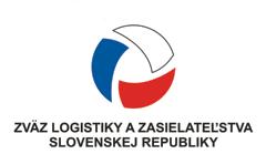 Zväz logistiky a zasielateľstva SR| Prosman & Pavlovič