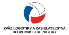 Člen zväzu logistiky a zasielateľstva