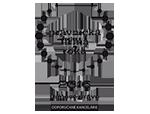 Právnicka firma roka 2016 – Daňové právo