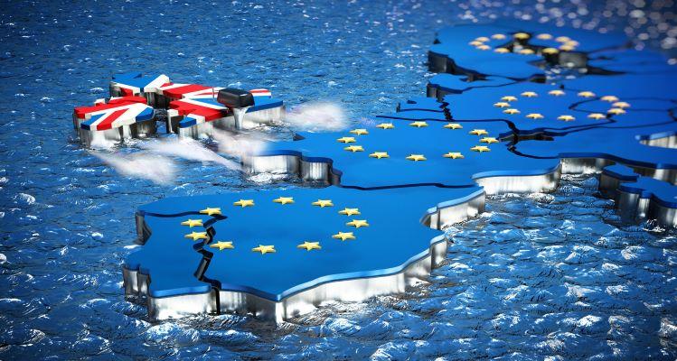 brexit-a-clo-prosman-pavlovic