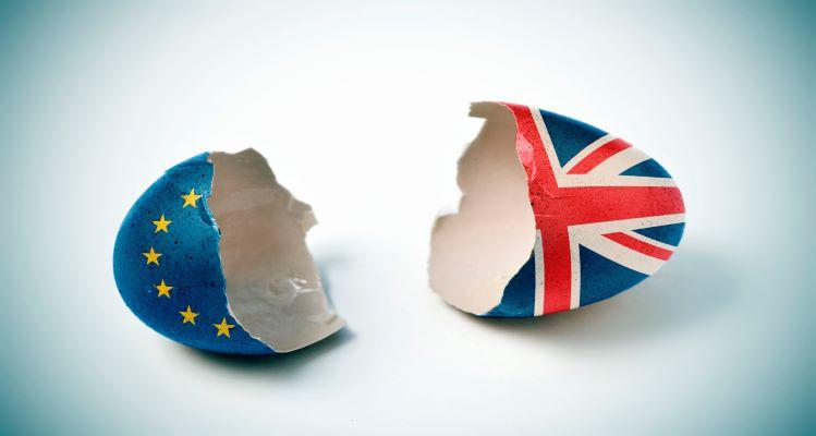 brexit-and-duties-prosman-pavlovič