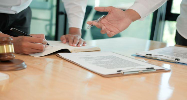 Legislatívny-zámer-rekodifikácie-práva-obchodných-spoločností-prosman-pavlovič