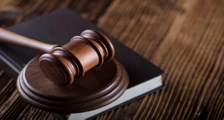 Legislative-objective-of-the-recording-of-company-law-prosman-pavlovic