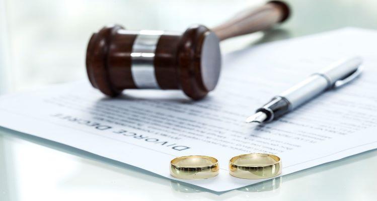 rozvod-manželstva-prosman-pavlovič