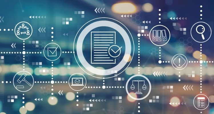 Obchodný register 2021 - Prosman a Pavlovič advokátska kancelária